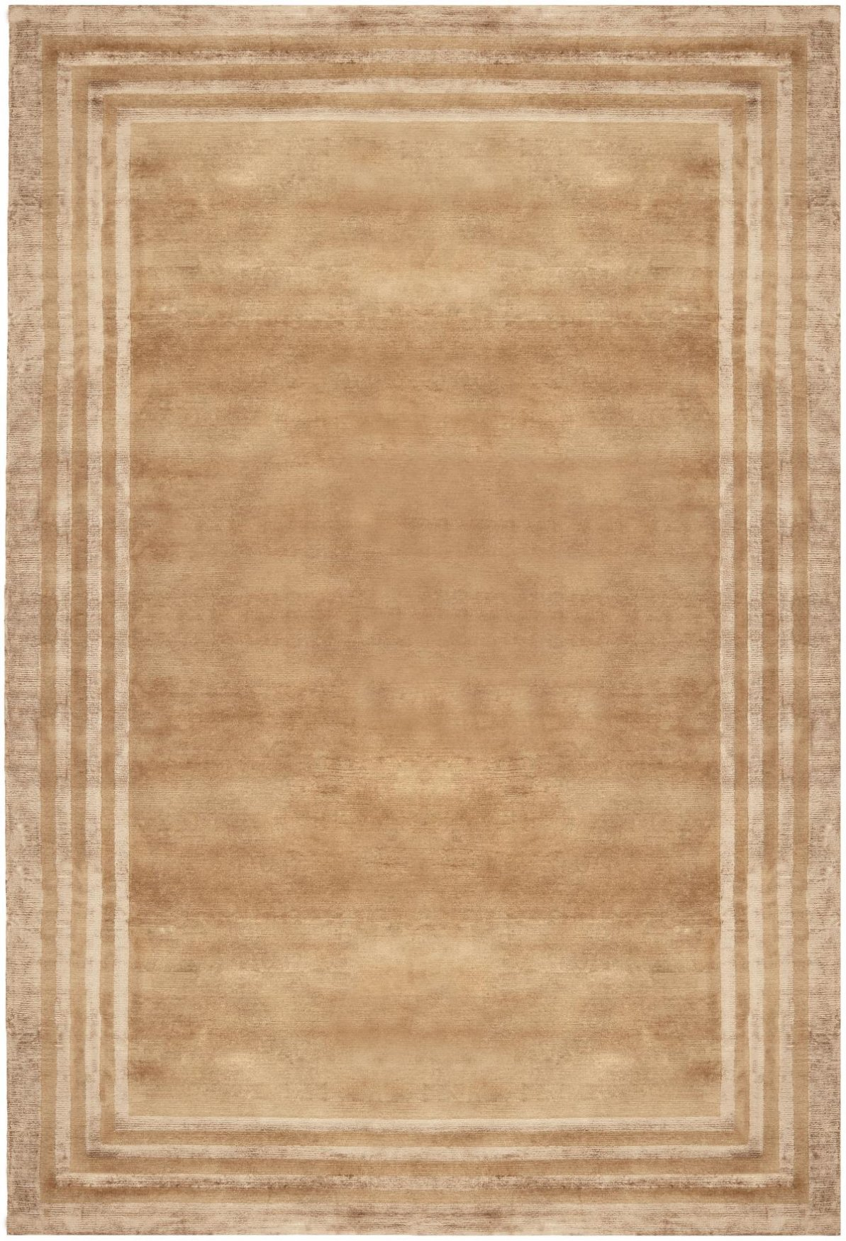 Ralph Lauren Ellington Border Rugs