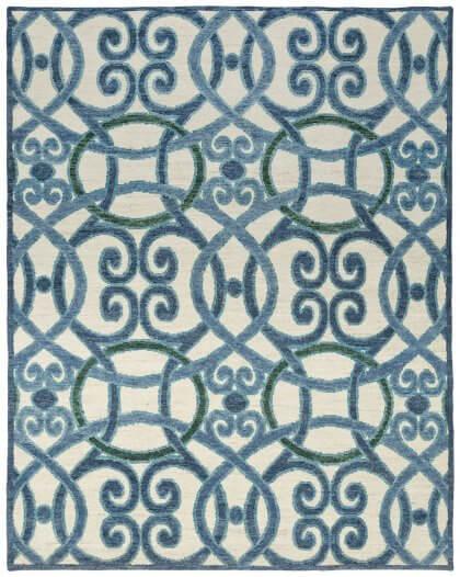 Cyrus Artisan Union Rugs