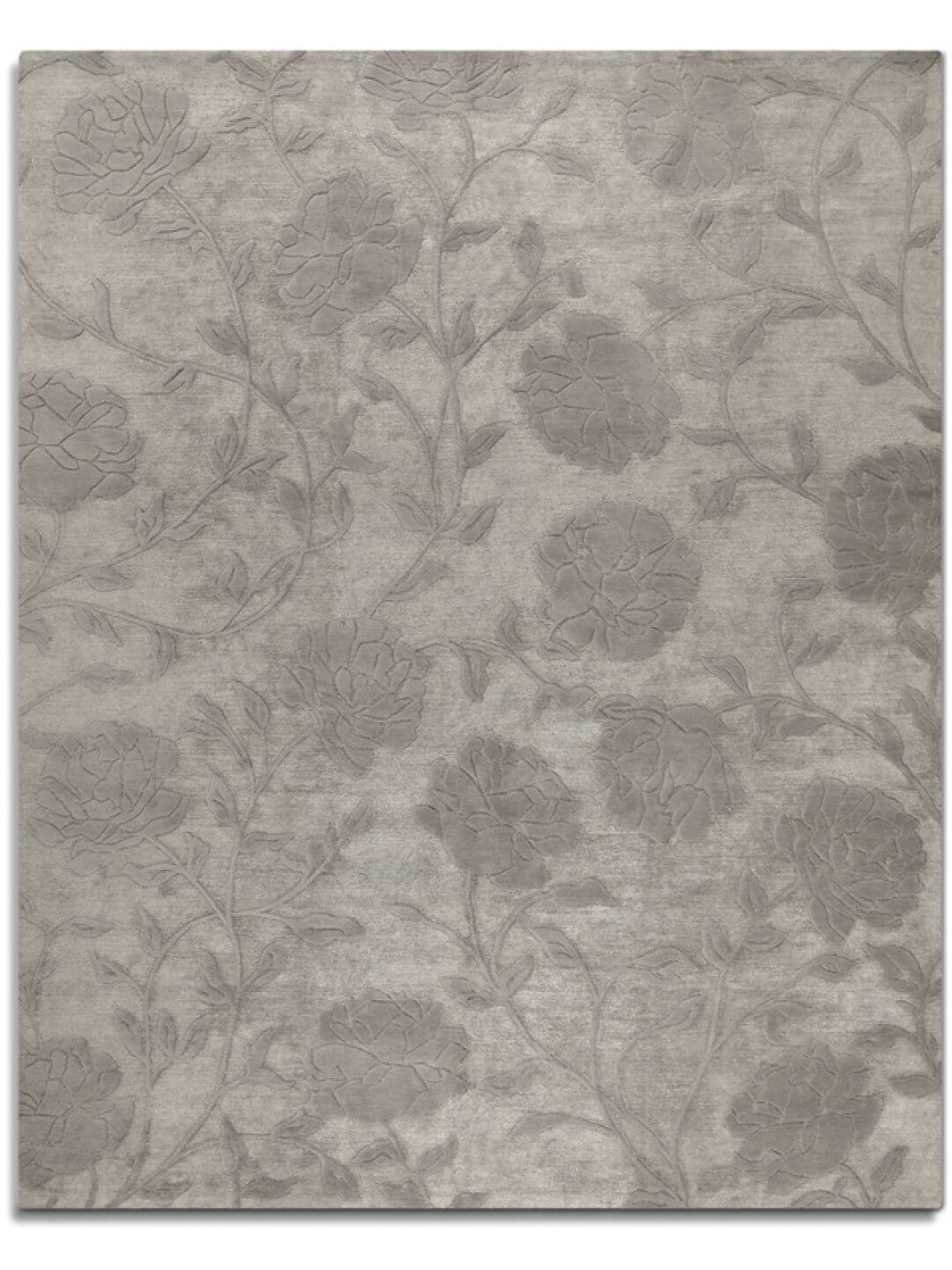 transitional area rugs | cyrus rugs