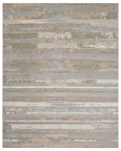 Cyrus Artisan Strata Rugs