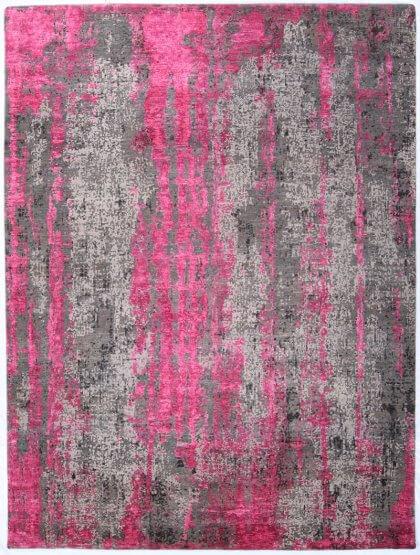 Cyrus Artisan Betic Rugs