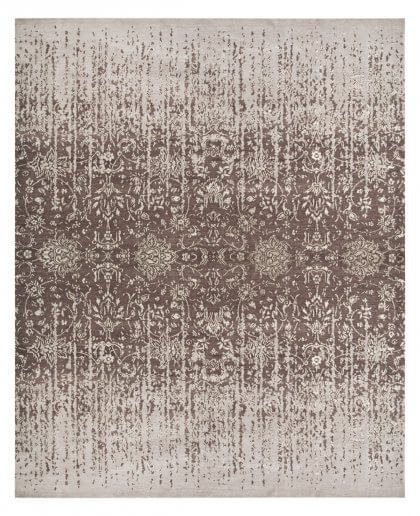 Cyrus Artisan Frost Rugs