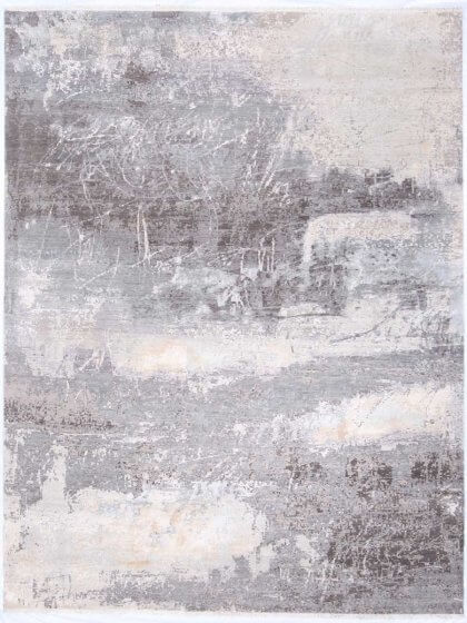 Cyrus Artisan Ravine Rugs