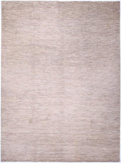 Cyrus Artisan Afghani Stripe Rug