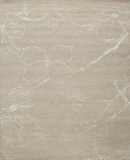 Cyrus Artisan Natura Rugs