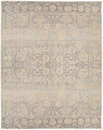 Cyrus Artisan Regal Rugs