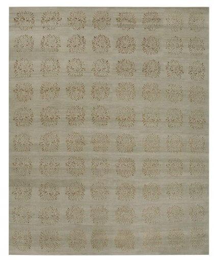 Cyrus Artisan Suave Rugs