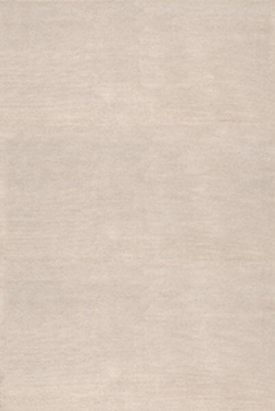 Cyrus Artisan Dunes Rugs