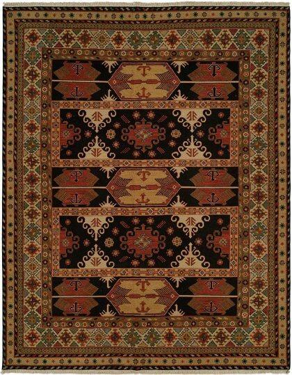 Cyrus Artisan Maroubra Rugs