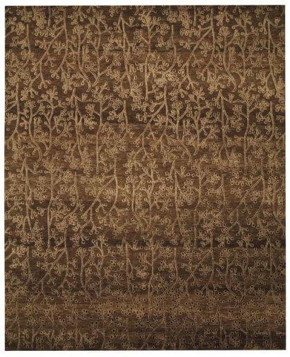 Cyrus Artisan Skylar Rugs