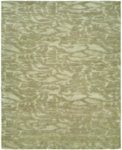 Cyrus Artisan Depths Rugs