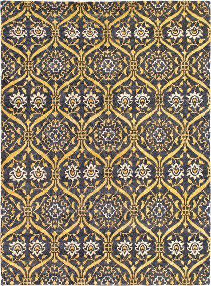 Cyrus Artisan Hive Rugs