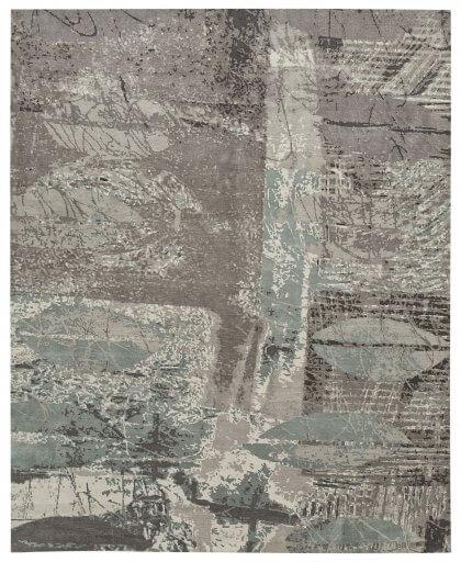 Cyrus Artisan Precipice Rugs