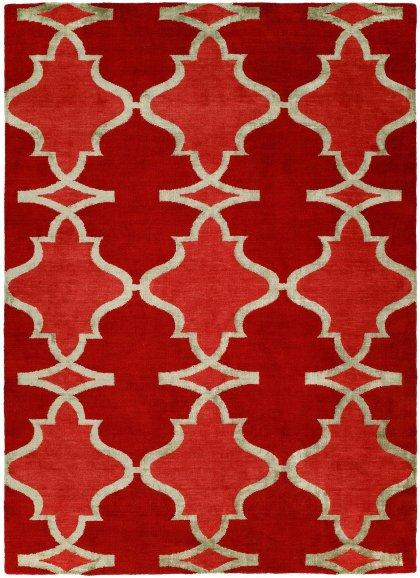 Cyrus Artisan Campana Rugs
