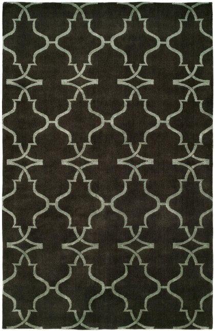 Cyrus Artisan Equilibrio Rugs