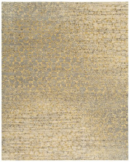 Cyrus Artisan Catalyst Rugs