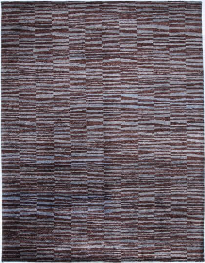 Cyrus Artisan Contemporary Rugs