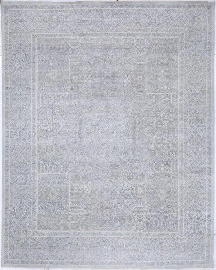 Cyrus Artisan Mamlouk Rugs