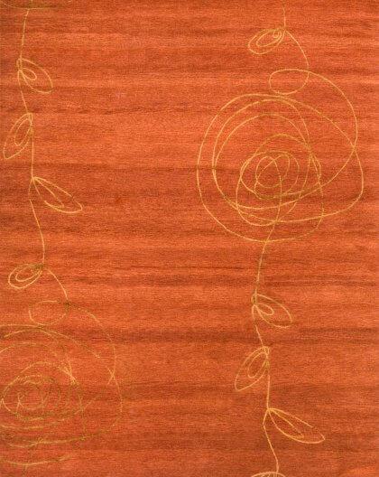 Cyrus Artisan Enrapture Rugs