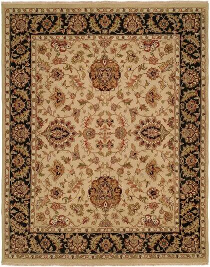Cyrus Artisan Moment Rugs