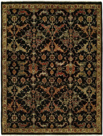 Cyrus Artisan Sultan Rugs