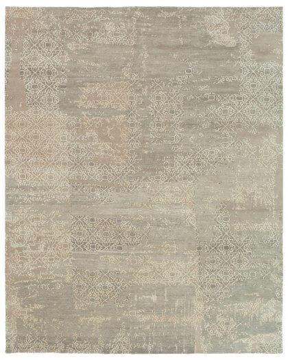 Cyrus Artisan Revelation Rugs