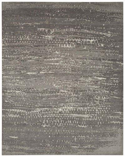 Cyrus Artisan Subconscious Rugs