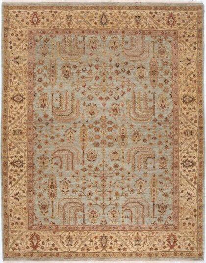 Cyrus Artisan Sultanabad Rug