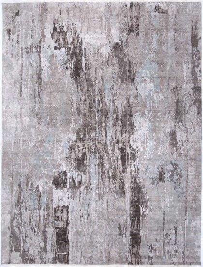 Cyrus Artisan Fior Rugs