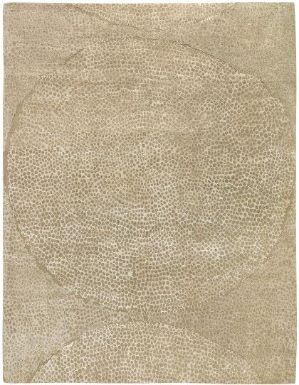 Tufenkian Harvest Moon Rugs