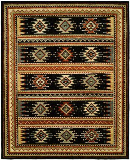Cyrus Artisan Phenomena Rugs