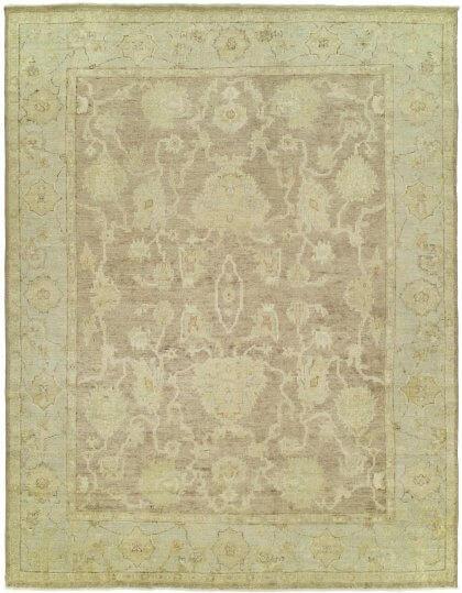 Cyrus Artisan Aysun Rugs
