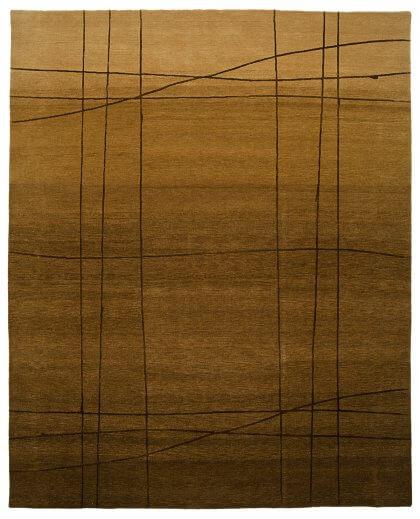 Cyrus Artisan Sublime Rugs