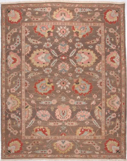 Nourison One of a Kind Nourmak S137 MO Rug
