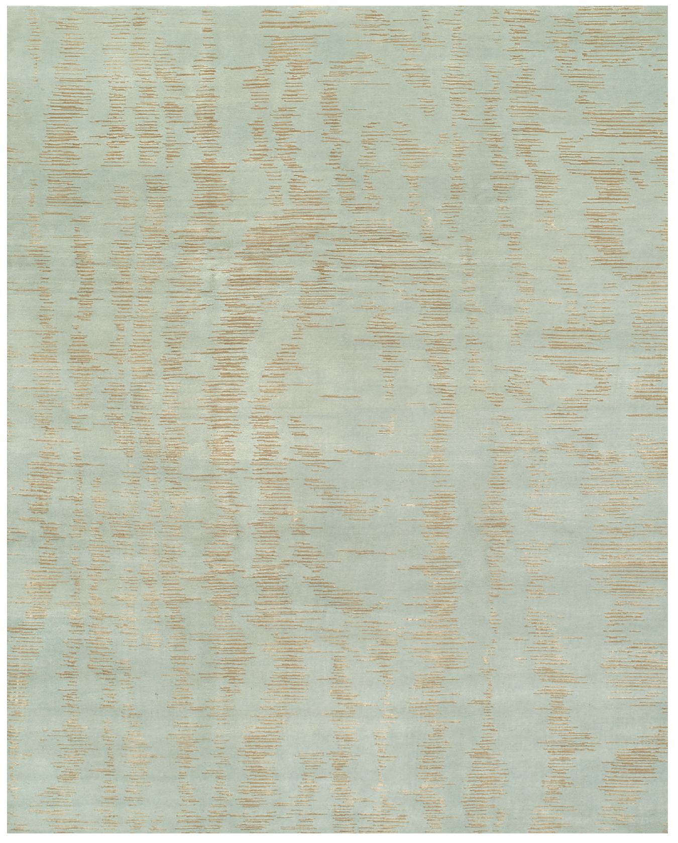 contemporary area rugs | cyrus rugs