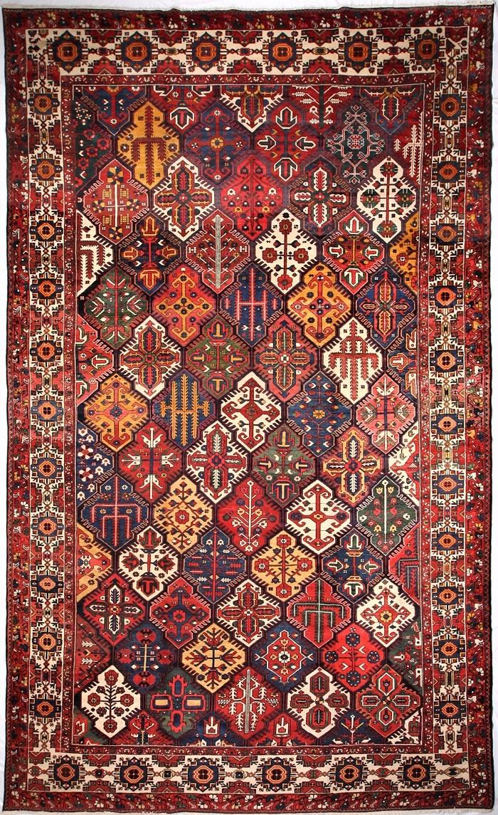 Best Carpet Deals Minneapolis Carpet Vidalondon