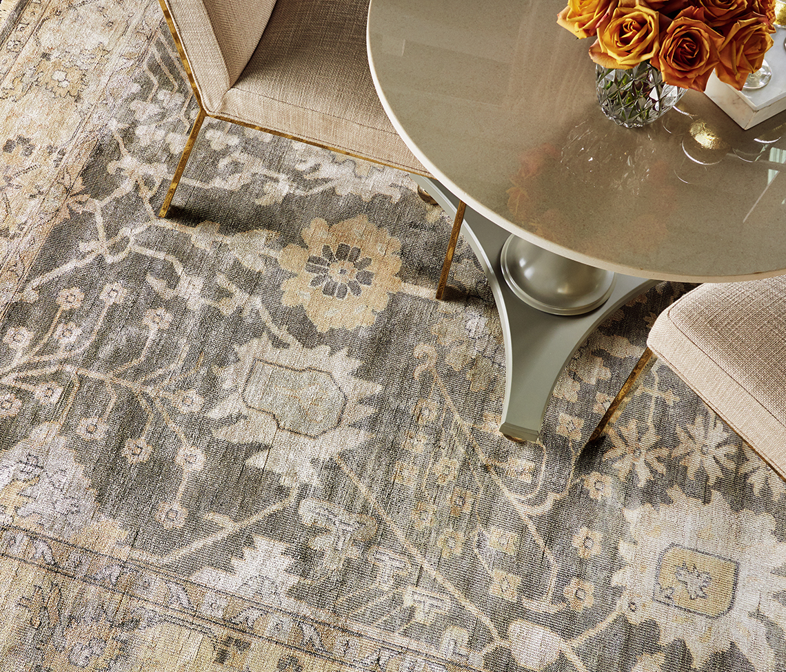Area Rugs Oriental Persian Modern Cyrus Rugs Minneapolis