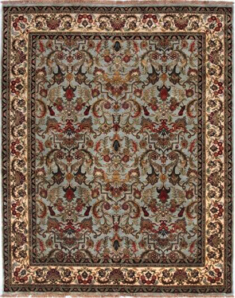 As An Informed Buyer, It Is Important To Ensure That Your Chosen Antique Rug  Is Made Of Lustrous Wool And Natural Fibers, With Vibrant Colors That Do  Not ...