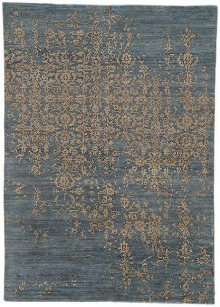 Attractive As An Informed Buyer, It Is Important To Ensure That Your Chosen Antique Rug  Is Made Of Lustrous Wool And Natural Fibers, With Vibrant Colors That Do  Not ...